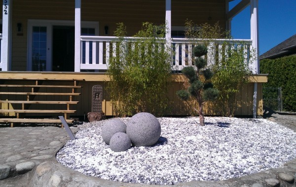 Orca Tree & Lawn Care ~ Landscaping #10