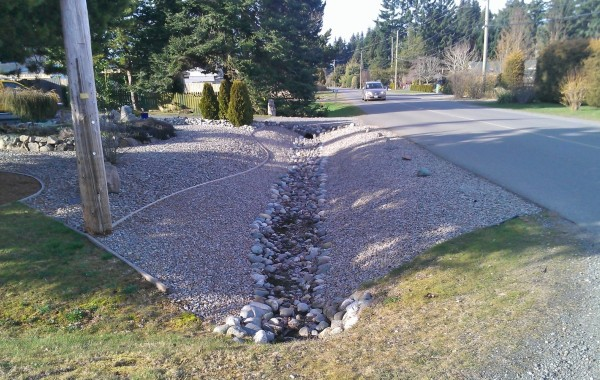 Orca Tree & Lawn Care ~ Landscaping #16
