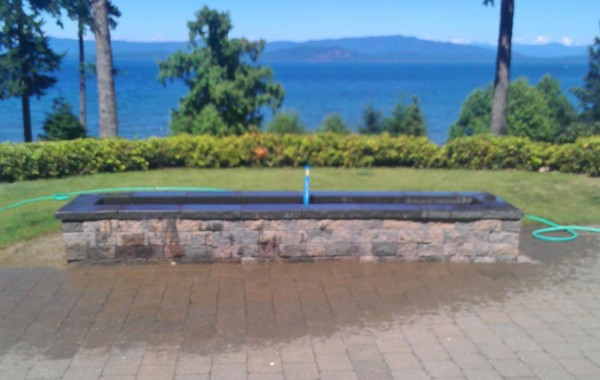 Orca Tree & Lawn Care ~ Landscaping #21